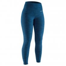 Women's HydroSkin 0.5 Pant