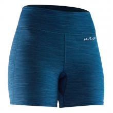 Women's HydroSkin 0.5 Short by NRS in New Denver Bc