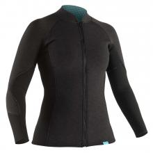 Women's HydroSkin 1.5 Jacket