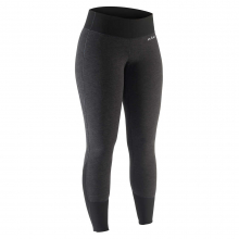 Women's HydroSkin 1.5 Pant by NRS