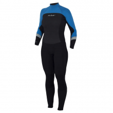 Women's Radiant 3/2mm Wetsuit - Closeout by NRS in Burbank CA