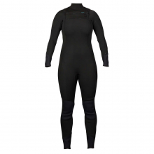 Women's Radiant 3/2mm Wetsuit by NRS in Burbank CA