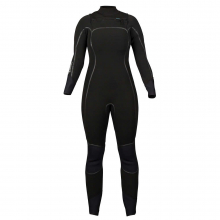 Women's Radiant 4/3mm Wetsuit by NRS in Burbank CA