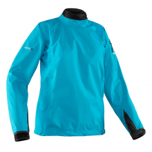 Women's Endurance Splash Jacket by NRS in Tucson Az