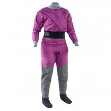 Women's Crux Drysuit by NRS in Iowa City IA