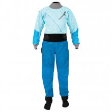 Kokatat Women's Gore-Tex Meridian Drysuit by NRS in Iowa City IA