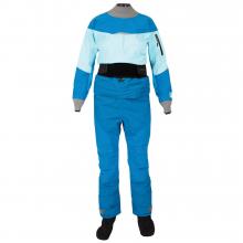 Kokatat Women's Gore-Tex Idol SwitchZip Drysuit by NRS in Iowa City IA