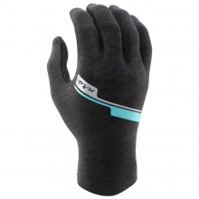 Women's HydroSkin Gloves by NRS