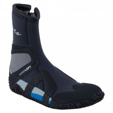 Women's Paddle Wetshoes by NRS in Boulder CO