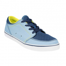 Women's Vibe Water Shoes by NRS