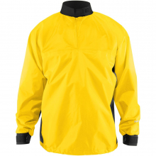 Youth Rio Top Paddle Jacket by NRS