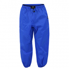 Youth Rio Pants by NRS