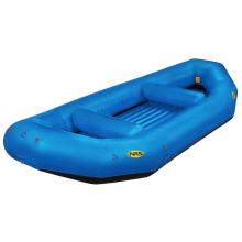 E-180 Self-Bailing Raft by NRS