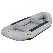 Otter 130 Self-Bailing Raft