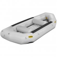 Otter 142 Self-Bailing Raft by NRS in Phoenix AZ