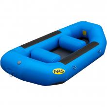 Otter Livery 96 Standard Floor Raft