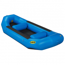 Otter Livery 120 Standard Floor Raft by NRS