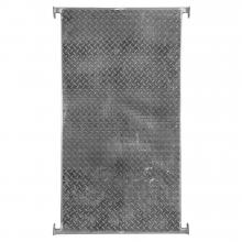 Cataraft Frame Aluminum Floor by NRS in Phoenix AZ