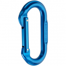 Omega Standard Oval Carabiner by NRS