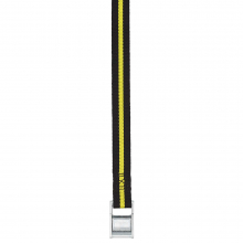 """1"""" Color Coded Tie-Down Straps by NRS in Arcata CA"""