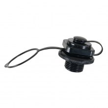 River Tube Valve by NRS