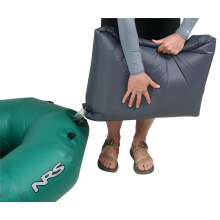 PackRaft Fill Bag by NRS