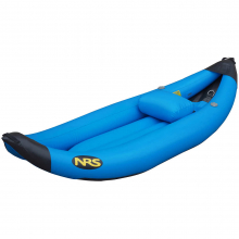 MaverIK I Inflatable Kayak by NRS in Vernon Bc
