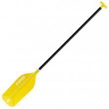 PTC Canoe/Raft Paddle
