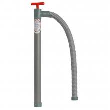 Beckson Thirsty-Mate Bilge Pump