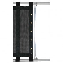 Lower Cat Rail Spreader Bar by NRS