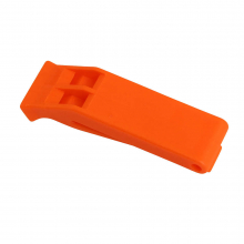 Nexus Whistle