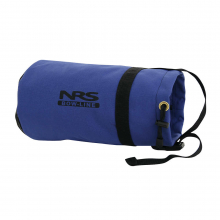 Bow Line Bag - Bag Only by NRS