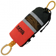 NFPA Rope Rescue Throw Bag by NRS in Garfield Ar