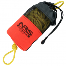 Compact Rescue Throw Bag by NRS in Burbank Ca