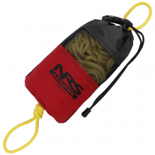 Compact Rescue Throw Bag by NRS in Boulder Co
