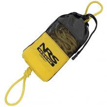 Compact Rescue Throw Bag by NRS in Loveland CO