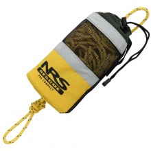 Pro Compact Rescue Throw Bag by NRS