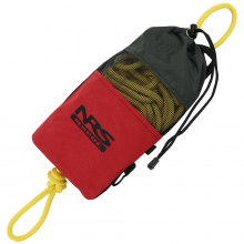 Standard Rescue Throw Bag by NRS in Garfield Ar