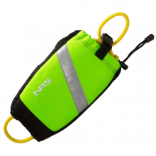 Wedge Rescue Throw Bag by NRS in Fairbanks Ak
