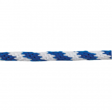 "Boat Line - 5/8"" by NRS"