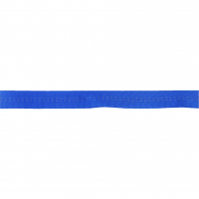 "Sterling TechTape Tubular Webbing 1"" by NRS"