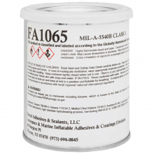 Sta Bond Stabond Adhesive - Products