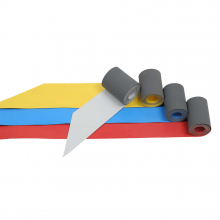 "Pennel Orca Exterior Seam Tape 2.5"" x 60"" by NRS"