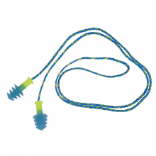 Mack's Ear Seals Ear Plugs by NRS