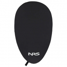 Neoprene Cockpit Cover