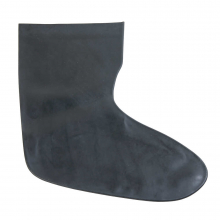Latex Dry Sock