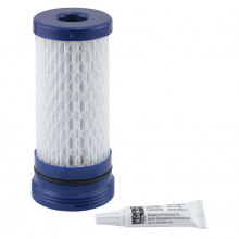 Katadyn Hiker/Base Camp Filter by NRS