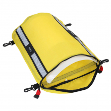 Sea Kayak Mesh Deck Bag