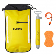 Basic Touring Safety Kit by NRS in Flagstaff Az