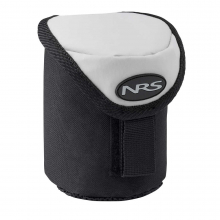 Spare Drink Holder by NRS